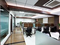 aab-office-ambattur