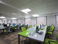 ducen-office-workstations
