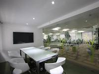 ducen-office-meeting-rooms