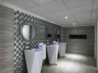 ducen-office-gents-toilet