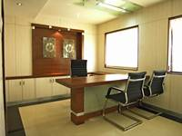 fairway-office-chairman-room