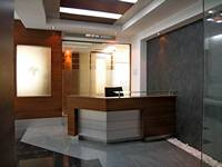 fairway-office-reception
