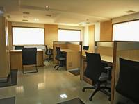 fairway-office-workstations