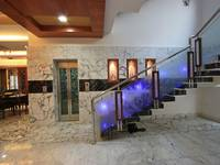 adyar-multi-level-house-staircase-2
