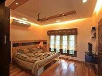 adyar-multi-level-house-bedroom-3a