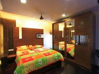 adyar-multi-level-house-bedroom-4a