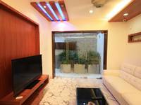 adyar-multi-level-house-drawing-room-4