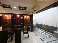 egmore-passage-house-dining-2