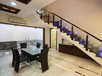 egmore-passage-house-dining-staircase