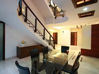 egmore-passage-house-dining-3