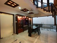egmore-passage-house-dining-4