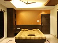 15-egmore-passage-house-bedroom-1a