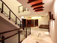 egmore-passage-house-first-floor-passage