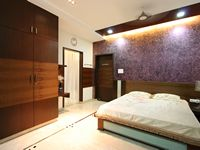egmore-passage-house-bedroom-2a
