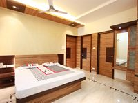 egmore-passage-house-bedroom-3a