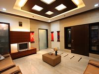 egmore-passage-house-drawingroom-1