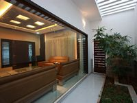 egmore-passage-house-drawingroom-courtyard