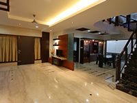 egmore-passage-house-living-dining