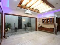 dheen-house-kumbakonam-dining-room