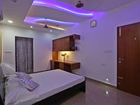 dheen-house-kumbakonam-guest-bedroom