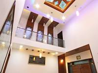 dheen-house-kumbakonam-living-room
