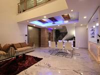 mugappair-ethnic-villa-living-dining-4
