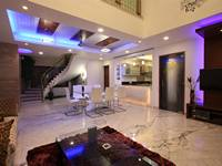 mugappair-ethnic-villa-living-dining-5