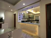mugappair-ethnic-villa-kitchen-1