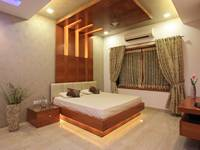 mugappair-ethnic-villa-bedroom-1