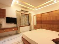 mugappair-ethnic-villa-bedroom-2a