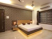 mugappair-ethnic-villa-bedroom-3a