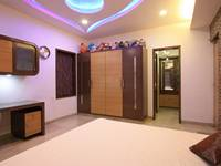 mugappair-ethnic-villa-bedroom-3b