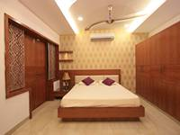 mugappair-ethnic-villa-bedroom-4a