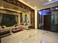 mugappair-ethnic-villa-drawing-room-3