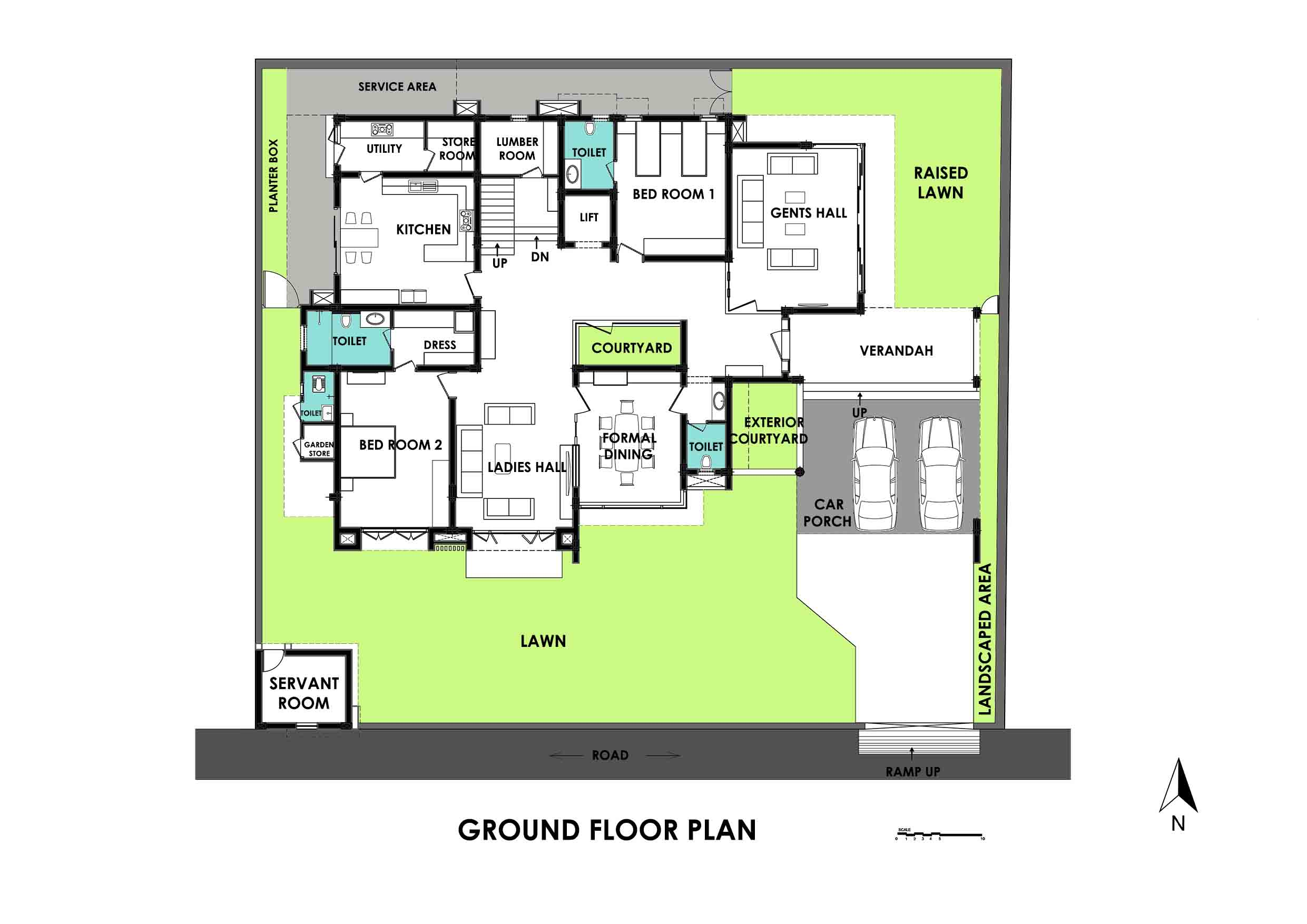 outspread_house_ground_floor