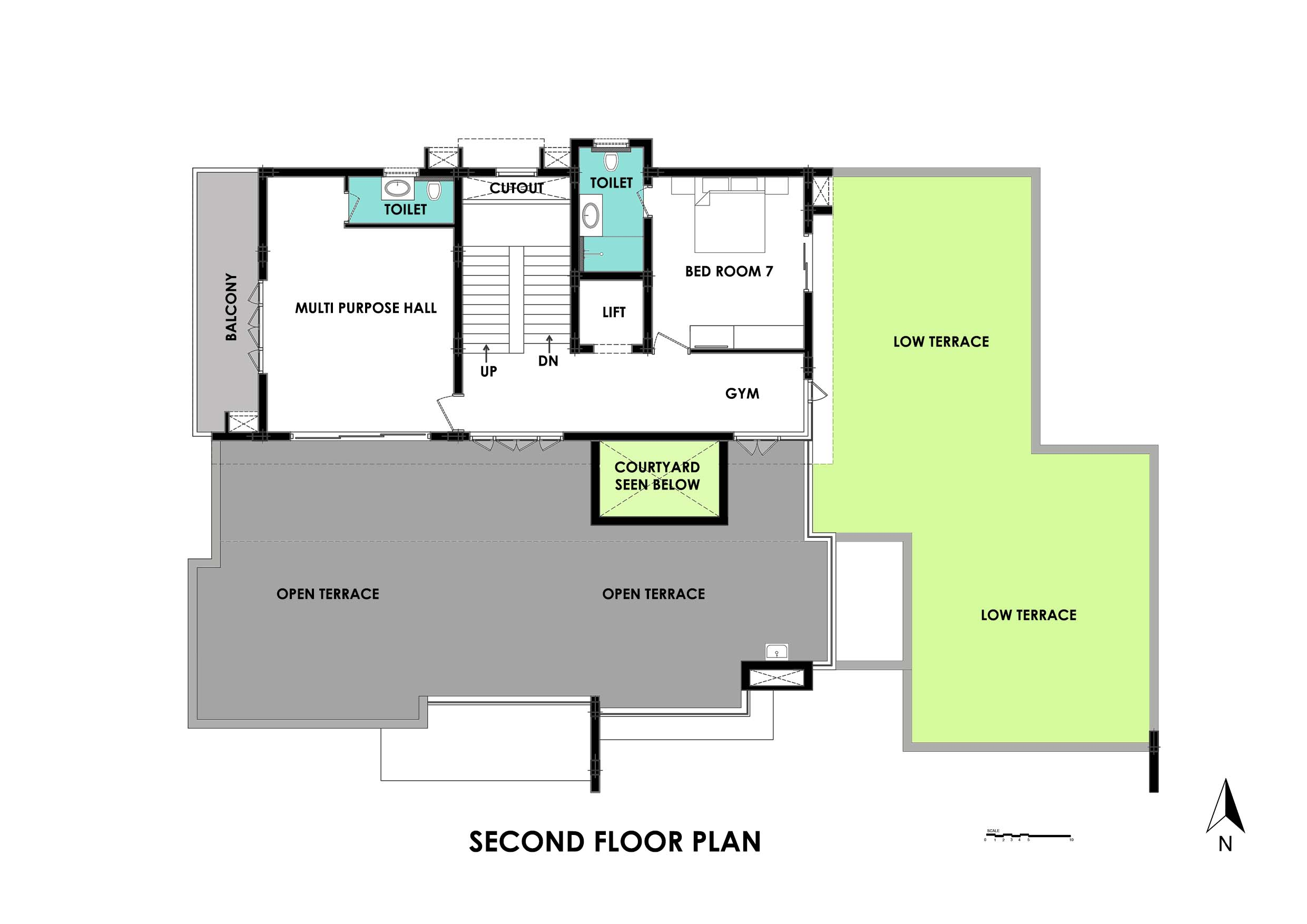 outspread_house_second_floor